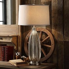 HomeVance Nikki Table Lamp by