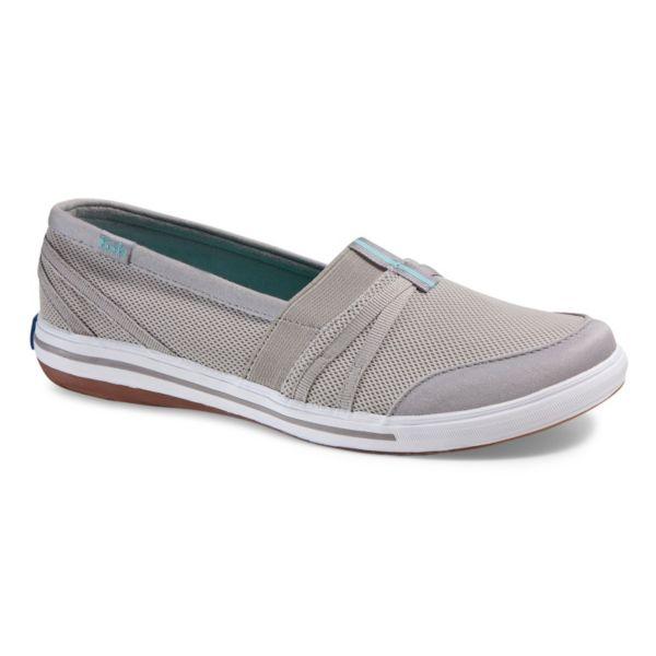 Keds Summer Women's Slip-On Shoes