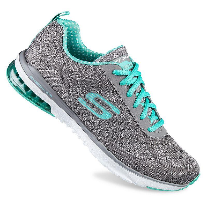 Skechers Skech-Air Infinity Women's Athletic Shoes
