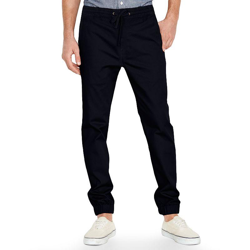 Men's Levi's Jogger Pants