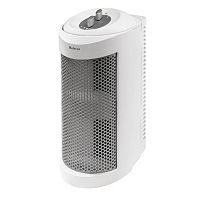Holmes Allergen Remover Mini Tower Air Purifier