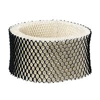 Holmes Cool Mist Humidifier Replacement Filter A