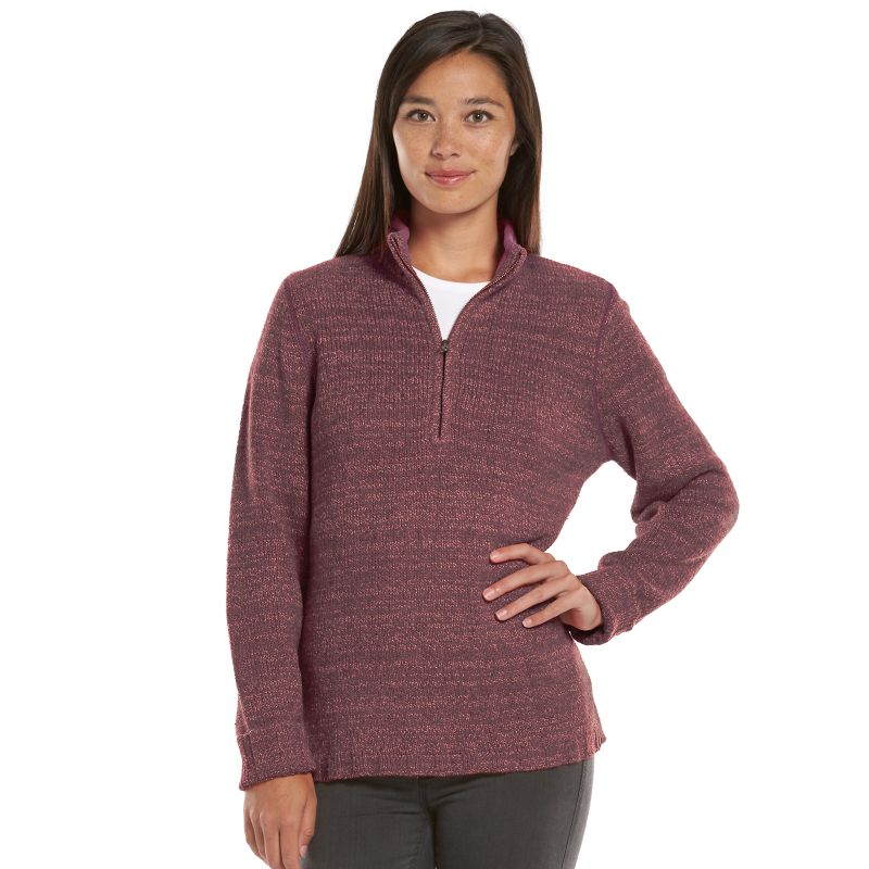 Find great deals on eBay for large sweaters. Shop with confidence.