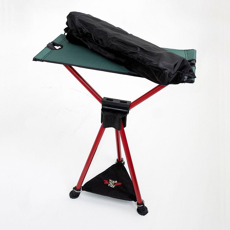 Byer of Maine TriLite XL Folding Stool