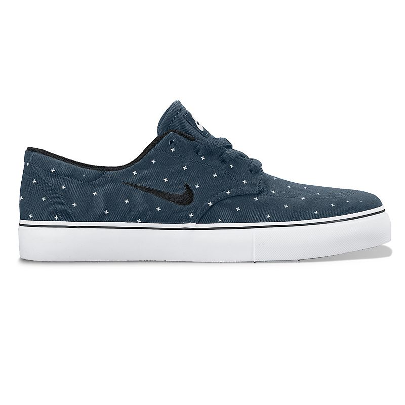 Nike SB Clutch Premium Grade School Boys' Skate Shoes