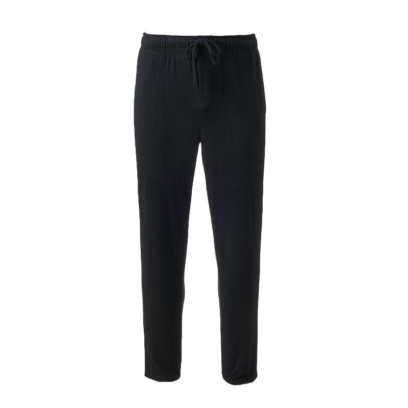 Men's Heat Keep Lounge Pants