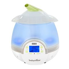 Babymoov Digital Humidifier  by
