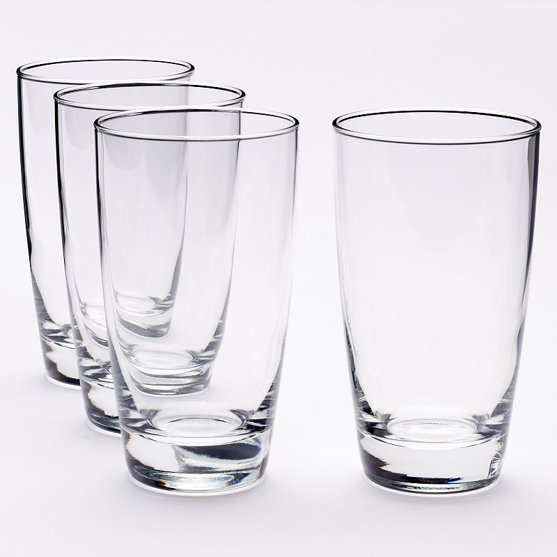 Food Network Pc Glassware