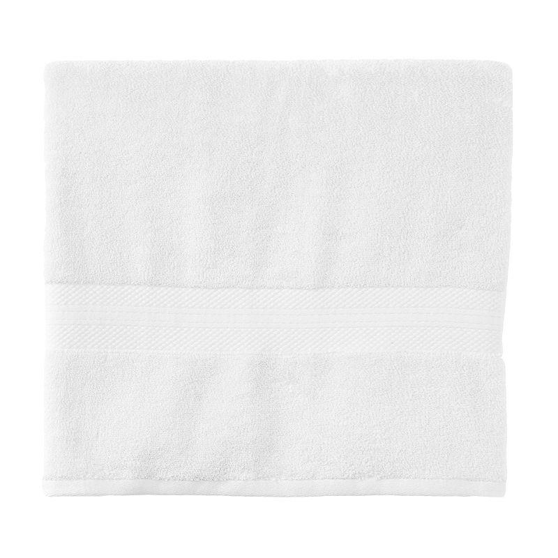 Martex Abundance Solid Bath Towel