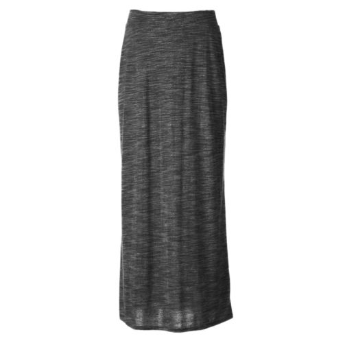 SONOMA Goods for Life™ Maxi Skirt - Women's