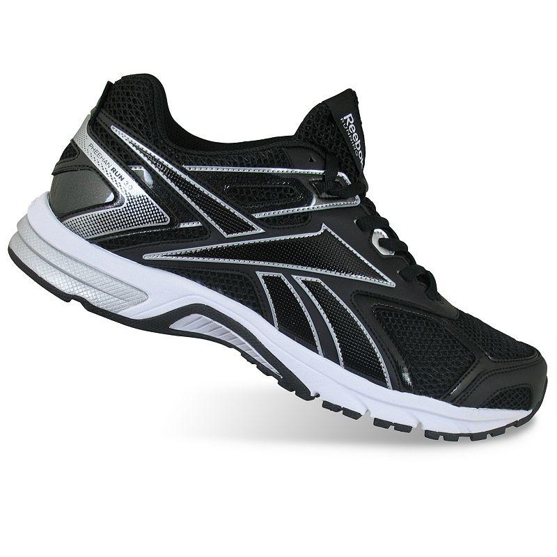Reebok Quickchase Men's Running Shoes