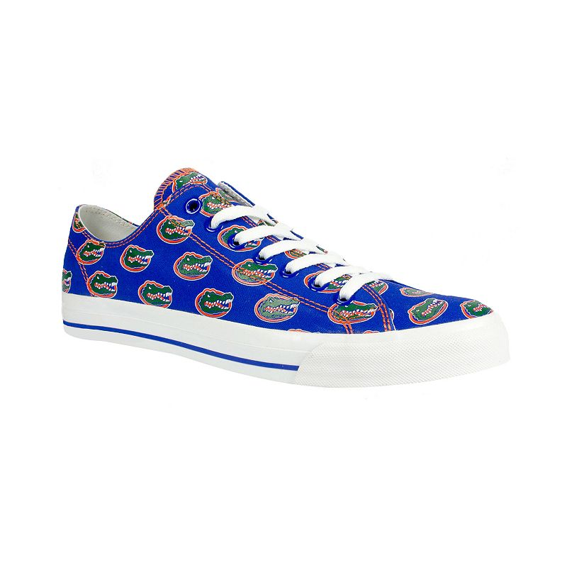 Unisex Row One Florida Gators Victory Sneakers