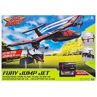 Air Hogs Fury Jump Jet