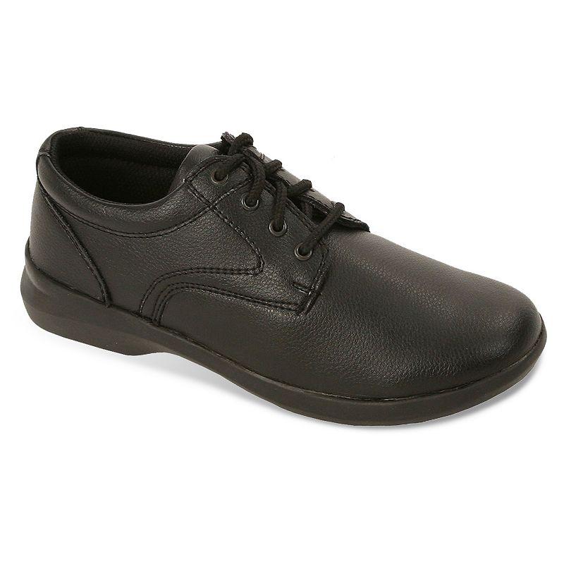 Deer Stags Rosie Women's Oxford Shoes