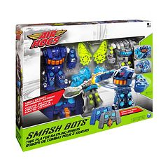 Air Hogs Smash Bots Two-Player Battling Robots by
