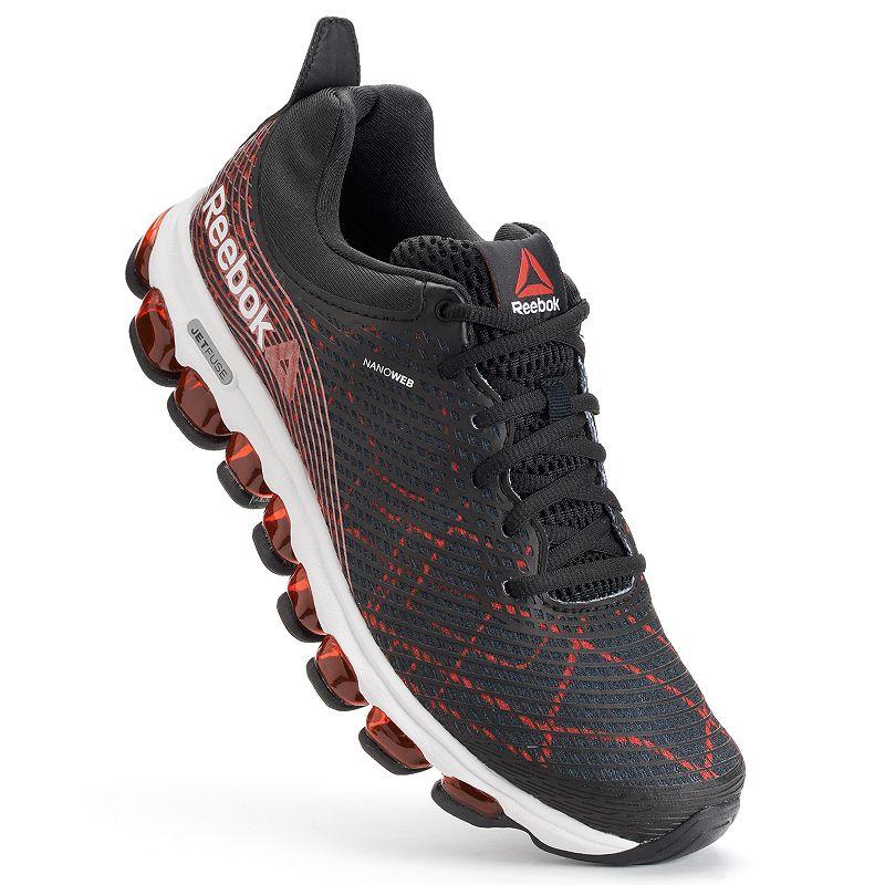Reebok Zjet SE Men's Running Shoes