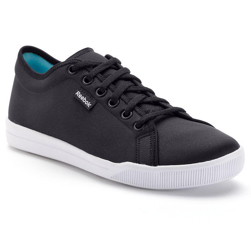 Reebok Skyscape Runaround 2.0 Women's Sneakers