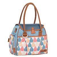 Babymoov Style Diaper Bag