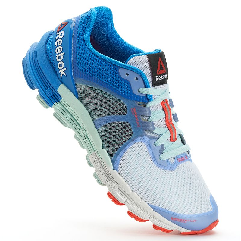 Reebok One Guide 3.0 Women's Running Shoes