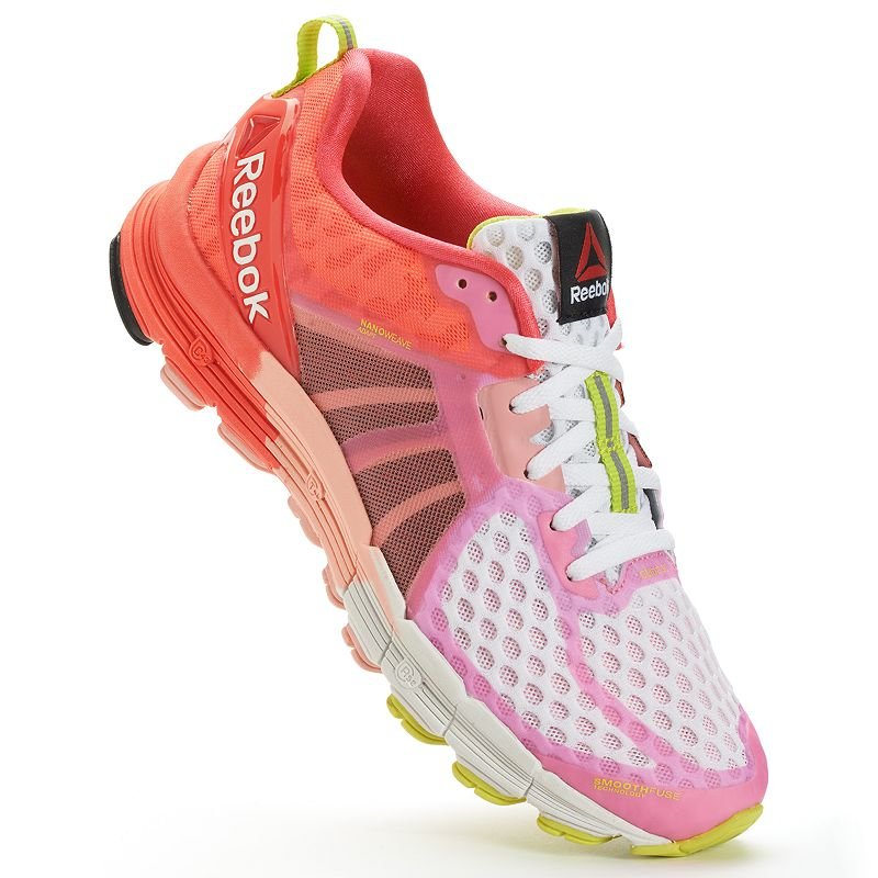 Reebok One Guide 3.0 Women's Running Shoes