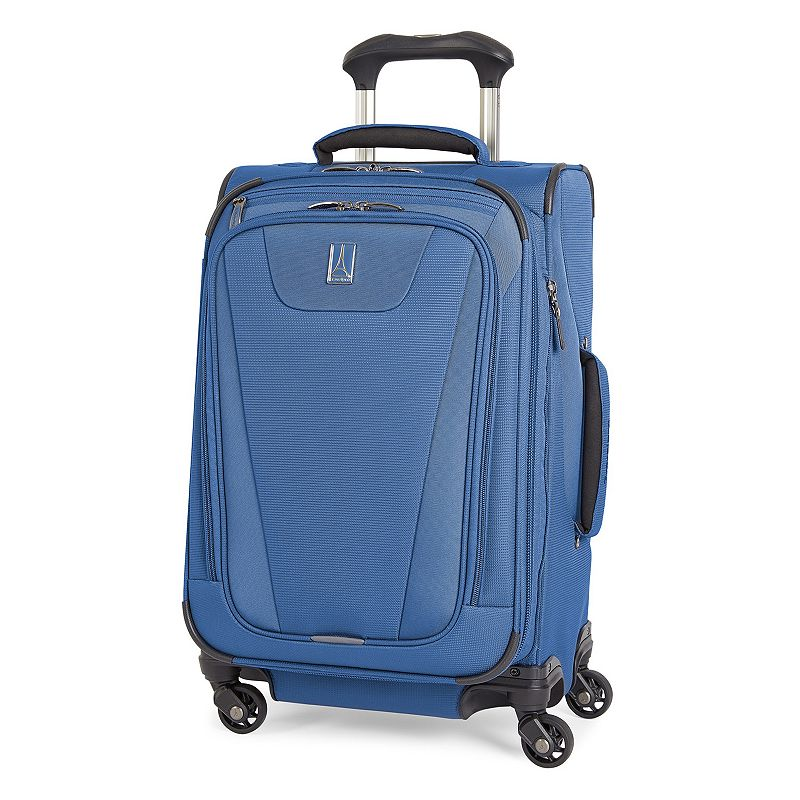 Travelpro Maxlite 4 21-Inch Spinner Luggage