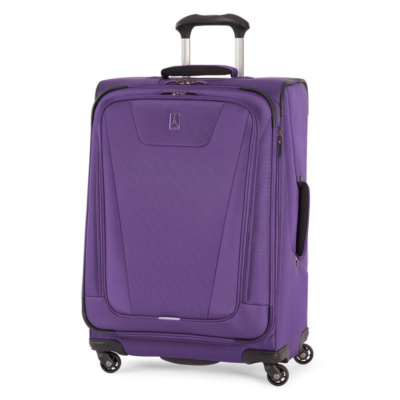25 Inch Carry On Suitcases Kohl S