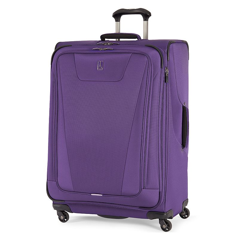 Travelpro Maxlite 4 29-Inch Spinner Luggage