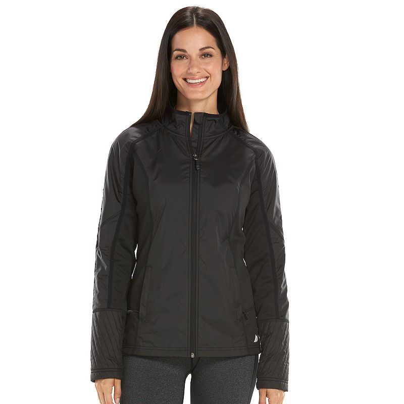 Women's Free2B by Free Country Cire Jacket
