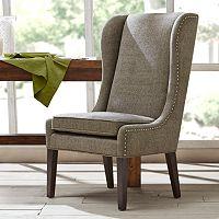 Madison Park Sydney Dining Chair
