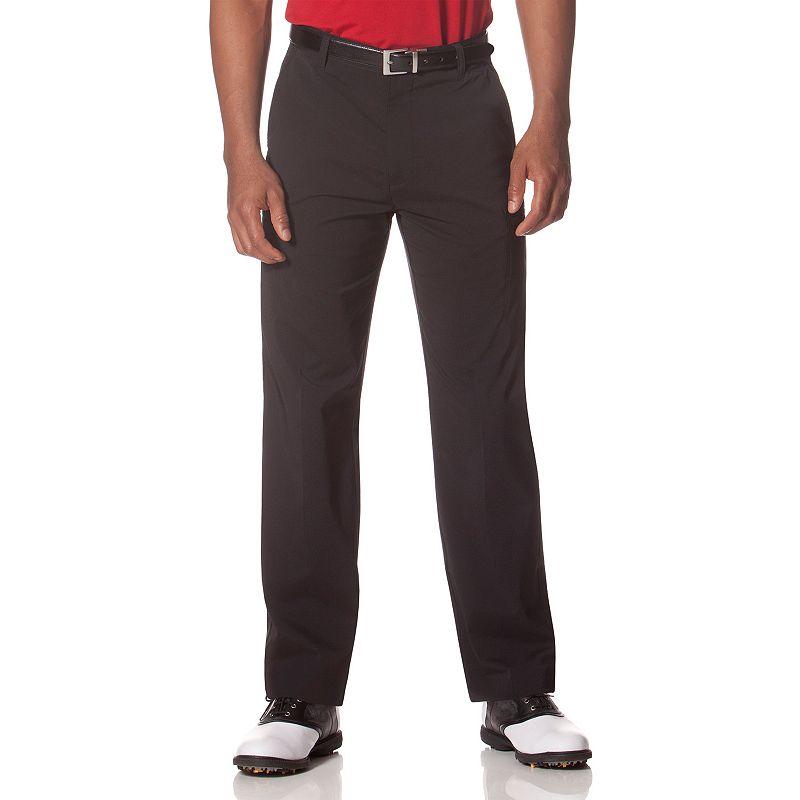 Big & Tall Chaps Classic-Fit Performance Cargo Golf Pants