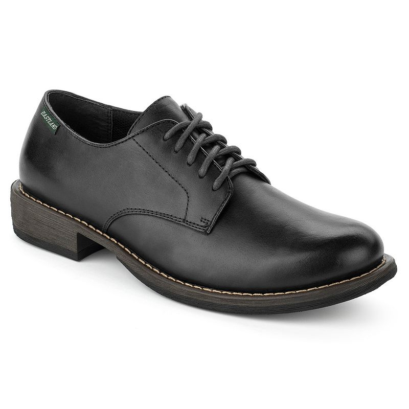 Eastland Metro Men's Oxford Shoes