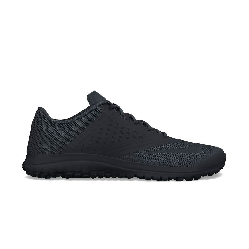 Nike FS Lite 2 Men's Running Shoes, Size: 7, Oxford thumbnail