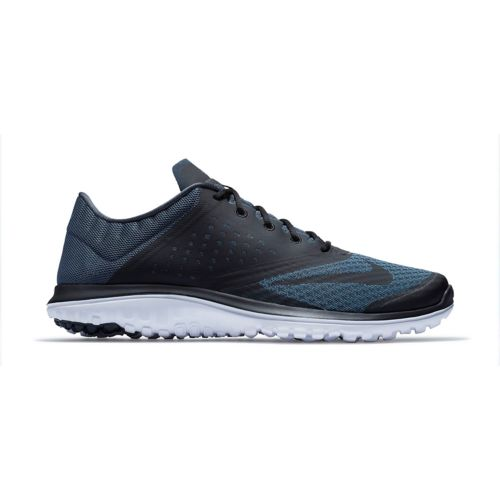 nike fs lite 2 s running shoes