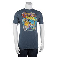 Men's Disney TaleSpin Tee