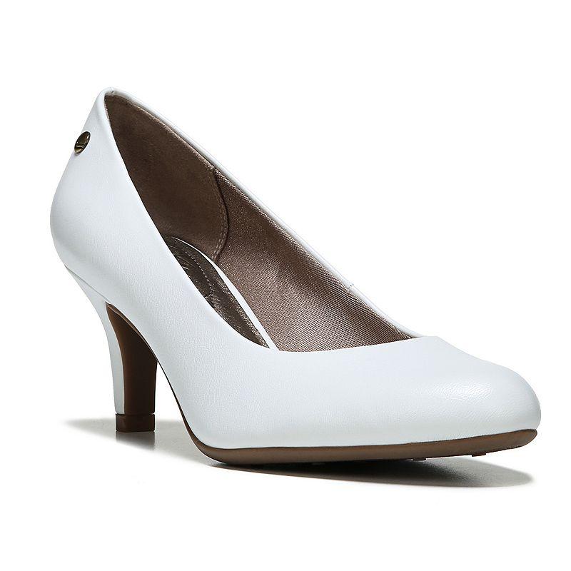 LifeStride Parigi Women's Dress Heels