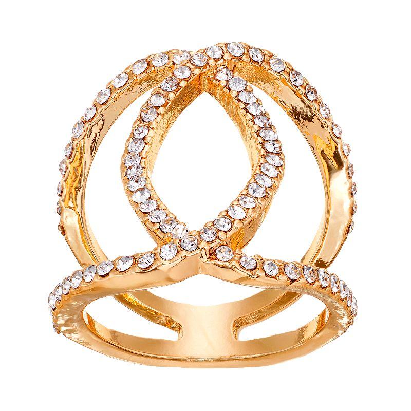 Kohl S Interlocking Ring