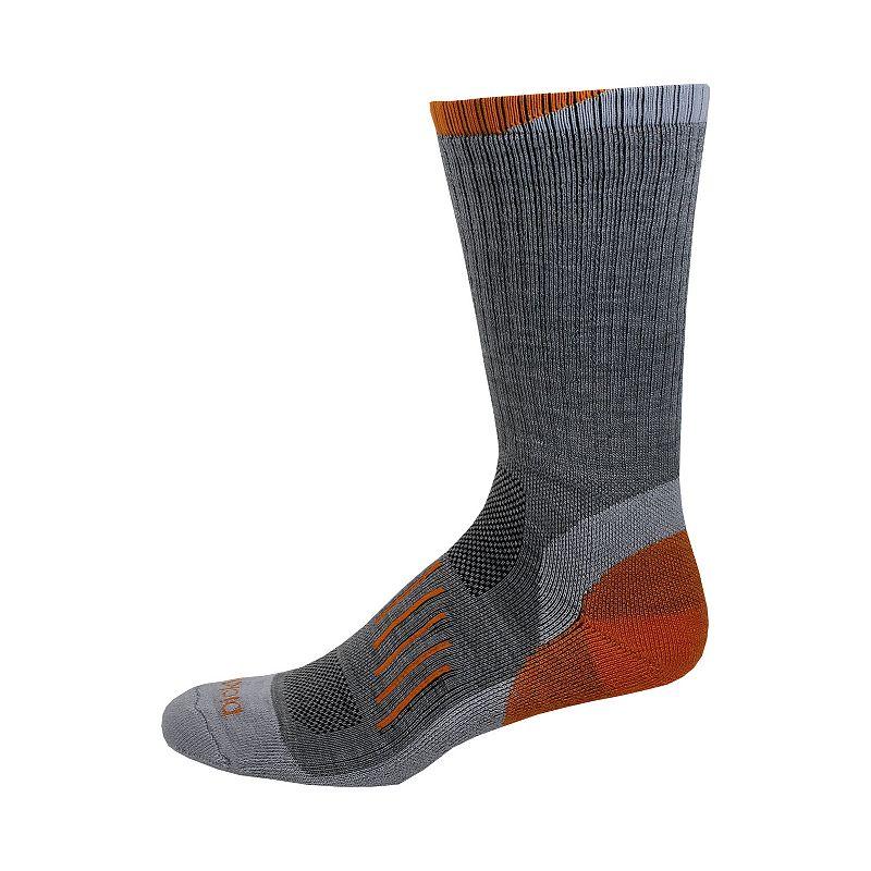 Men's Dickies Merino Crew Socks