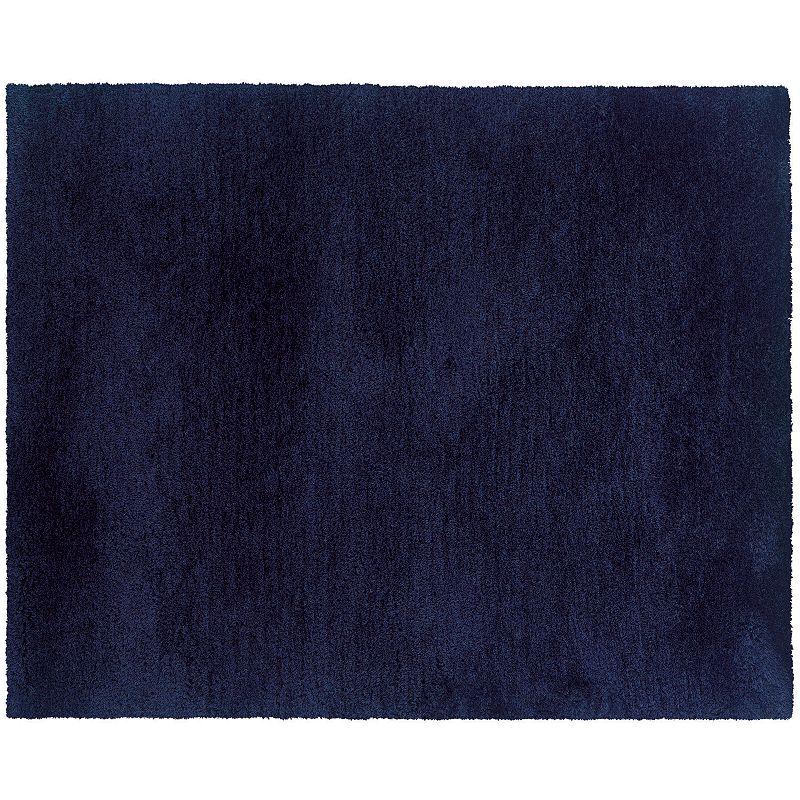 Oriental Weavers Cosmo Shag Rug - 10' x 13'