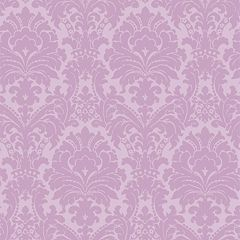 Click here to buy Brewster Home Fashions Brocade Damask Wallpaper .