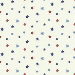 Click here to buy Brewster Home Fashions Yoni Dancing Stars Wallpaper.