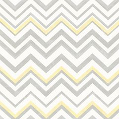 Click here to buy Brewster Home Fashions Susie Chevron Wallpaper.