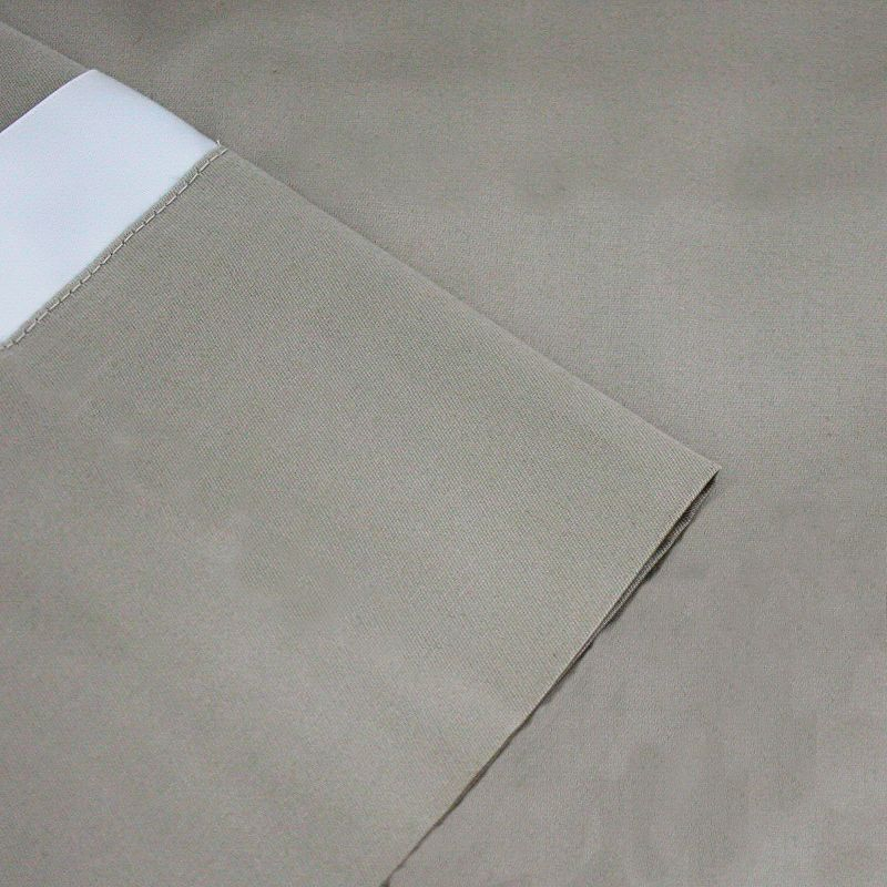 400-Thread Count Egyptian Cotton Satin Ribbon Sheets