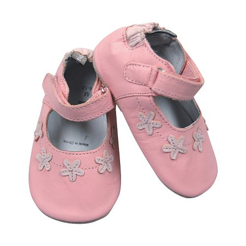 Tommy Tickle Baby Shoes Kohls