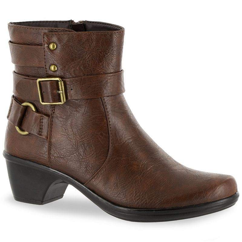 Easy Street Carson Women's Ankle Booties