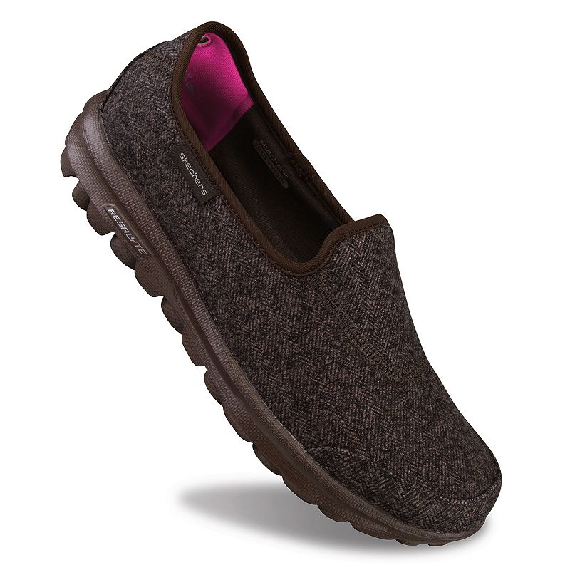 Skechers GOwalk Affix Women's Slip-On Walking Shoes