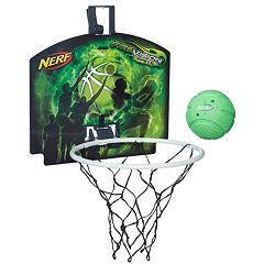 Nerf Firevision Ignite Nerfoop Set by