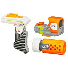 Nerf Modulus Stealth Ops Upgrade Kit by