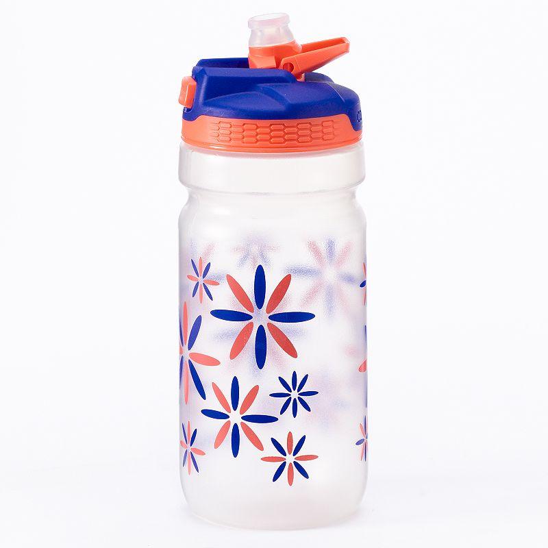 Contigo Squeeze 18-oz. Water Bottle