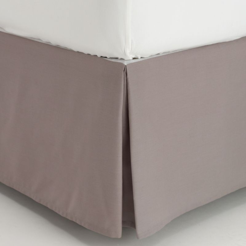 SONOMA Goods for Life™ Pembrook Bed Skirt