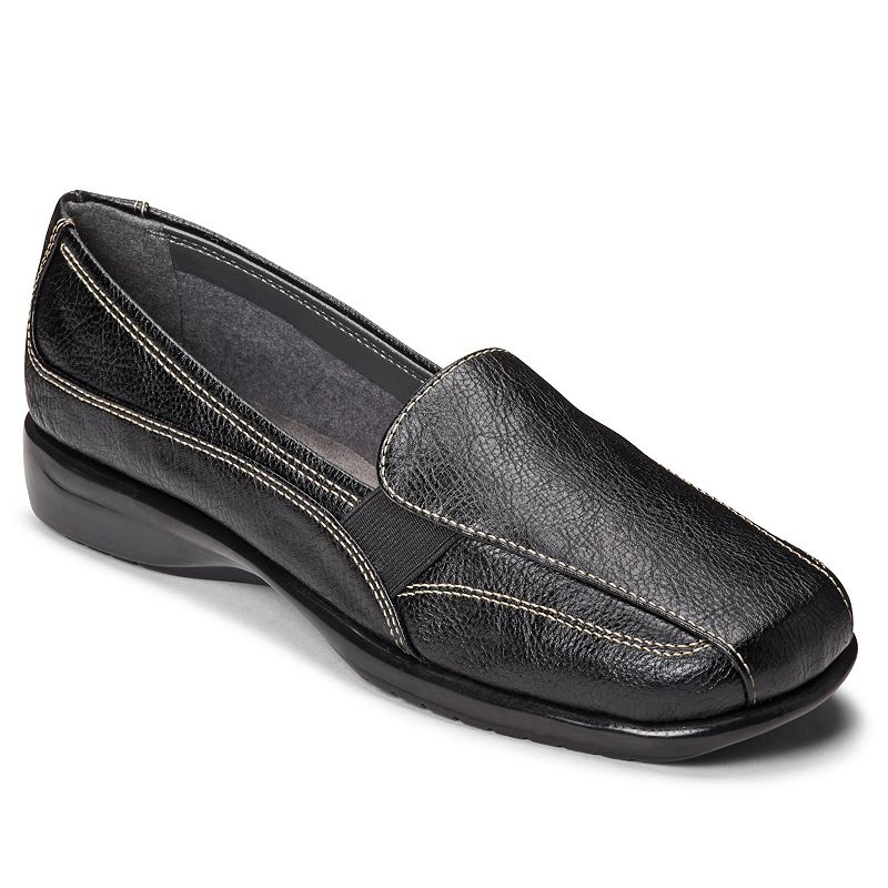 A2 by Aerosoles Tricycle Stitch 'N Turn Women's Comfort Loafers